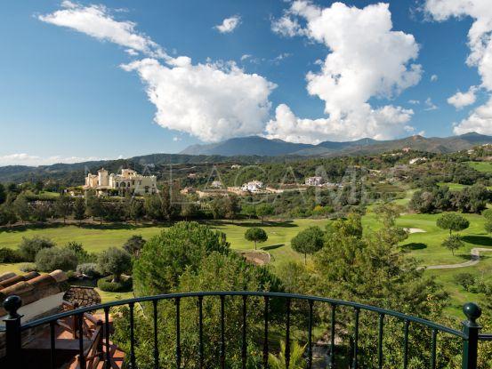 Comprar villa con 4 dormitorios en Marbella Club Golf Resort, Benahavis | Engel Völkers Marbella