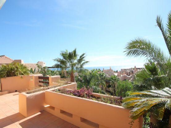 Comprar atico con 3 dormitorios en Nagüeles, Marbella Golden Mile   Engel Völkers Marbella