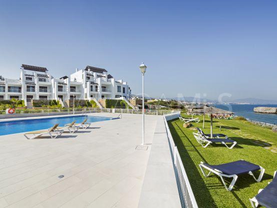 Apartment in Casares Playa | Gilmar Estepona