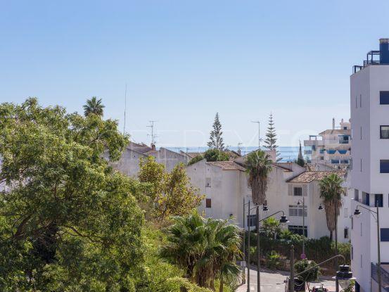 For sale apartment with 2 bedrooms in Estepona Puerto | Gilmar Estepona