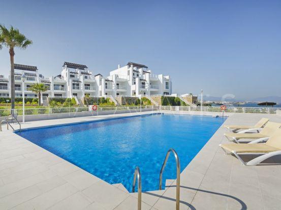 2 bedrooms ground floor apartment for sale in Casares Playa | Gilmar Estepona