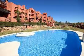 For sale Puerto La Duquesa apartment with 2 bedrooms | Gilmar Estepona