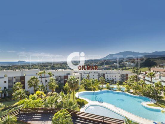 Costalita apartment with 2 bedrooms   Gilmar Estepona