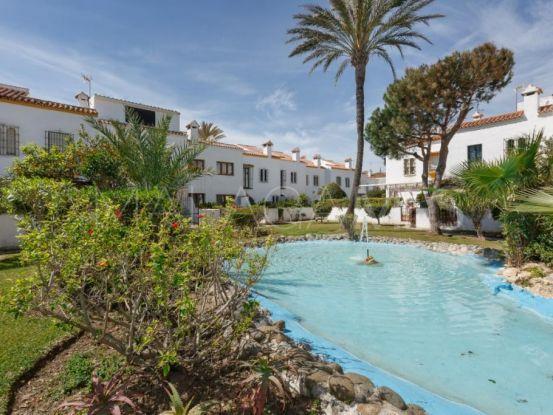 Town house in Casares Playa with 3 bedrooms | Gilmar Estepona