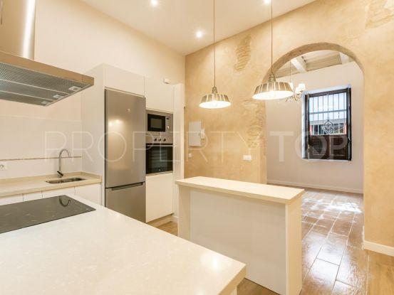 Apartment in Centre | Gilmar Sevilla