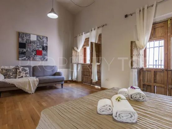 Town house with 4 bedrooms in Macarena, Seville | Gilmar Sevilla