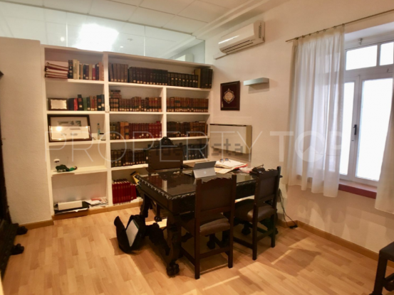 3 bedrooms apartment in Los Remedios for sale | Gilmar Sevilla