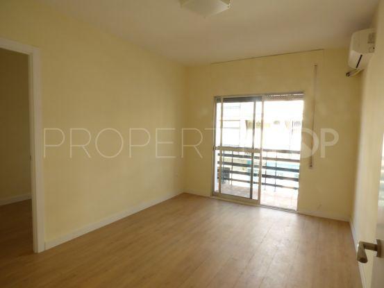 Buy apartment in Los Remedios   Gilmar Sevilla