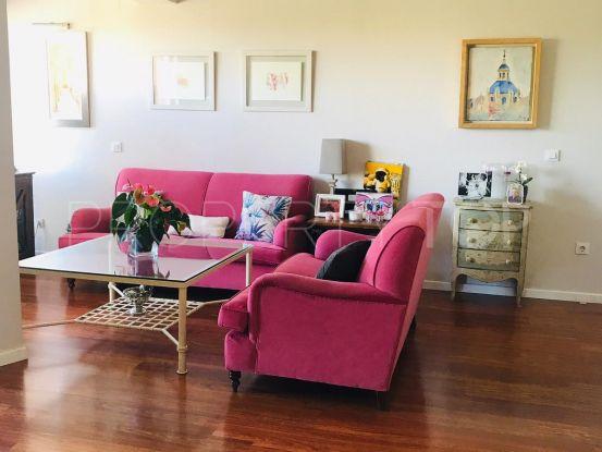 3 bedrooms apartment in El Porvenir | Gilmar Sevilla