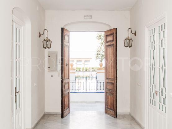 7 bedrooms El Porvenir semi detached house for sale | Gilmar Sevilla