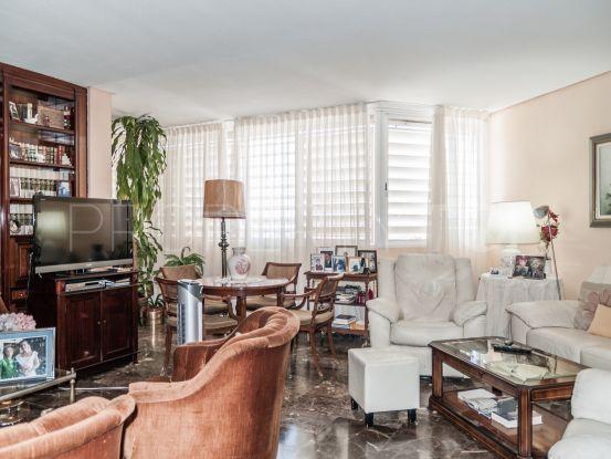 For sale Nervion apartment | Gilmar Sevilla