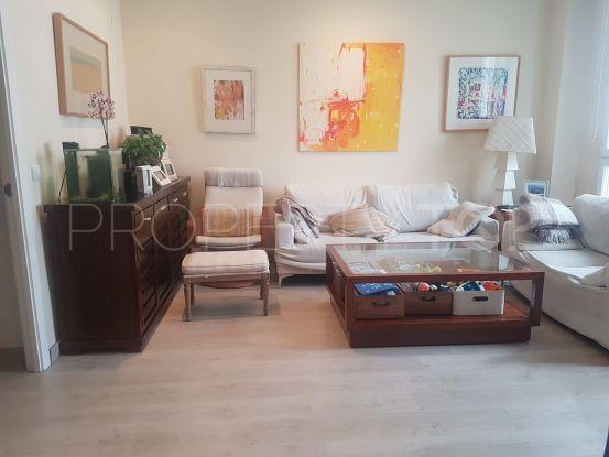 Apartamento en Triana con 3 dormitorios | Gilmar Sevilla