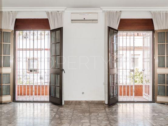 Buy 3 bedrooms town house in El Porvenir, Prado de San Sebastian - Felipe II | Gilmar Sevilla