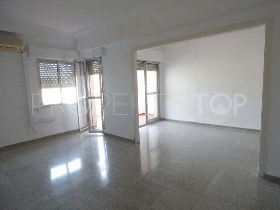Apartment for sale in Centre with 5 bedrooms | Gilmar Sevilla