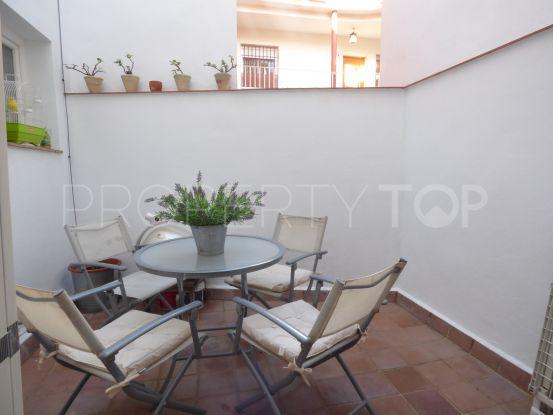 For sale Encarnacion - Las Setas apartment | Gilmar Sevilla