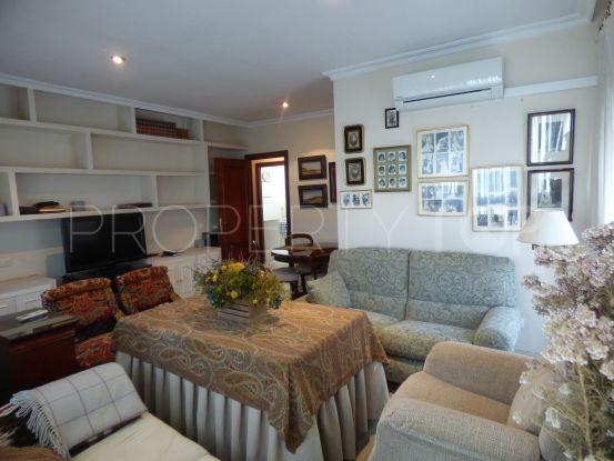 Apartamento de 3 dormitorios en venta en Triana, Sevilla | Gilmar Sevilla