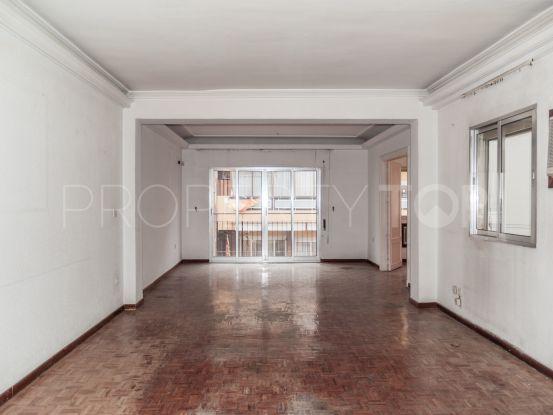 Apartamento en venta en Centro de 4 dormitorios | Gilmar Sevilla