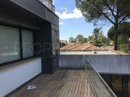 Villa en venta en Carmona | Gilmar Sevilla