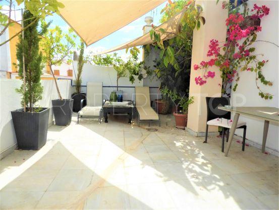 Centre duplex for sale | Gilmar Sevilla