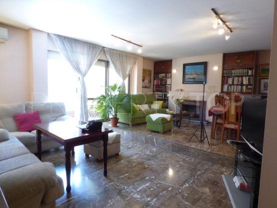 Apartment in Los Remedios, Seville   Gilmar Sevilla