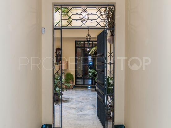Town house in Triana, Seville | Gilmar Sevilla