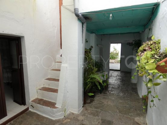 3 bedrooms apartment in Tarifa | Gilmar Cádiz