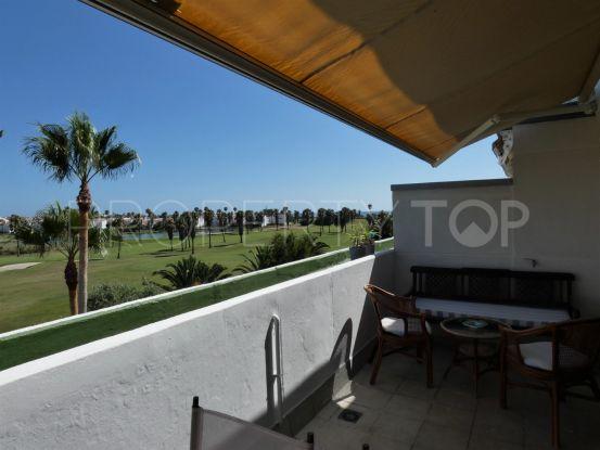 Apartment in Rota | Gilmar Cádiz