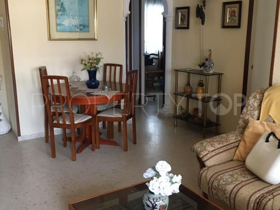 For sale Playa Stª Mª del Mar - Playa Victoria 4 bedrooms apartment   Gilmar Cádiz