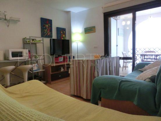 Buy 2 bedrooms duplex in Zahara de los Atunes, Barbate | Gilmar Cádiz