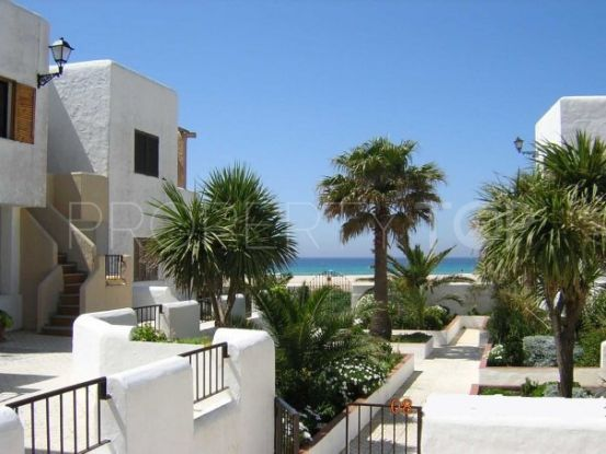 For sale apartment in Tarifa with 2 bedrooms | Gilmar Cádiz