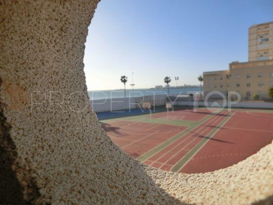 Playa Stª Mª del Mar - Playa Victoria apartment for sale   Gilmar Cádiz