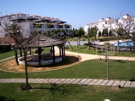 Apartment with 2 bedrooms for sale in Rota | Gilmar Cádiz