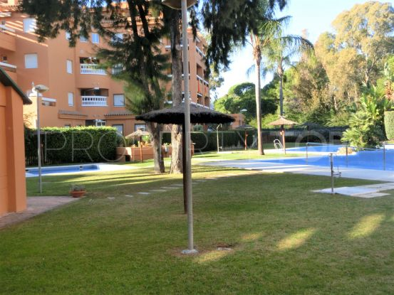2 bedrooms Vistahermosa apartment for sale | Gilmar Cádiz