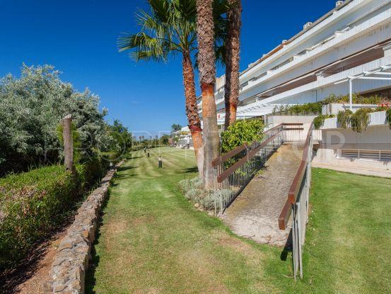 Penthouse with 3 bedrooms in Rota | Gilmar Cádiz