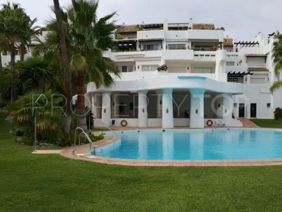 For sale apartment in La Quinta with 2 bedrooms   Livingstone Estates