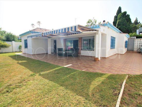 3 bedrooms villa in Cala de Mijas for sale   Startgroup