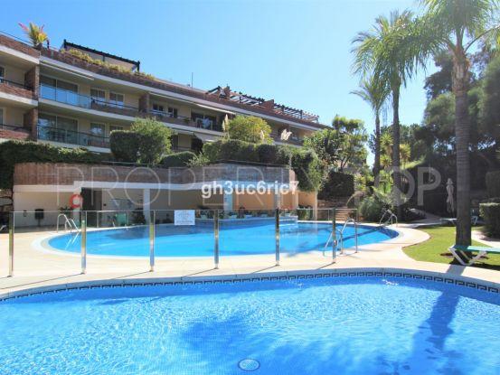 Apartment in Riviera del Sol | StartGroup Real Estate