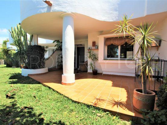 Ground floor apartment in Calahonda, Mijas Costa | Startgroup