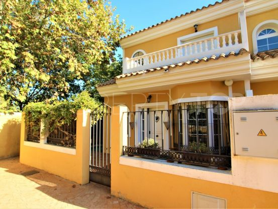 Villa for sale in Calahonda   Startgroup