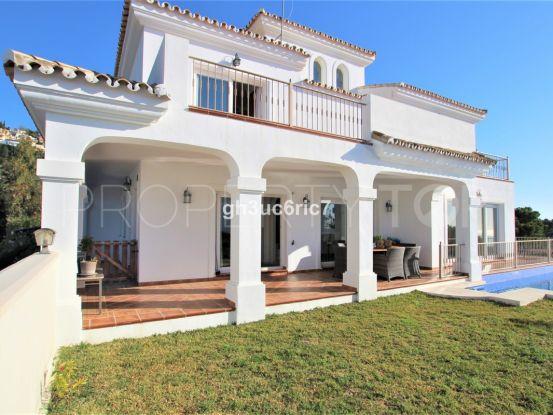 Benalmadena 5 bedrooms villa for sale | StartGroup Real Estate
