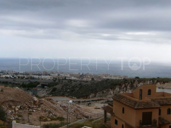 Comprar parcela residencial en Benalmadena | StartGroup Real Estate