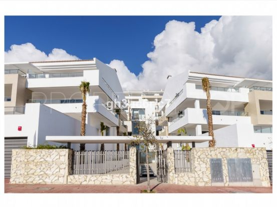 Apartment for sale in Benalmadena with 2 bedrooms | StartGroup Real Estate