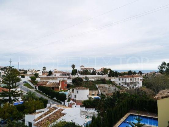 Benalmadena 8 bedrooms villa for sale | StartGroup Real Estate