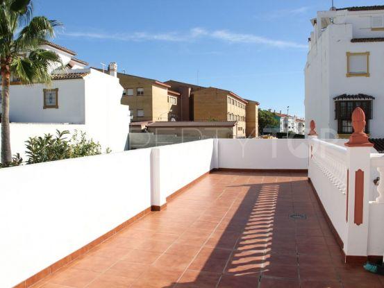For sale town house in Estepona | Golden Properties
