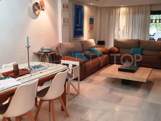 Apartment with 3 bedrooms for sale in El Polo de Sotogrande | Goli Real Estate
