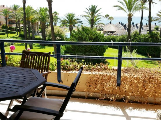 For sale Paseo del Mar 3 bedrooms apartment | Goli Real Estate