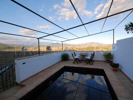Buy 5 bedrooms country house in Jimena de La Frontera | Sotogrande Properties by Goli
