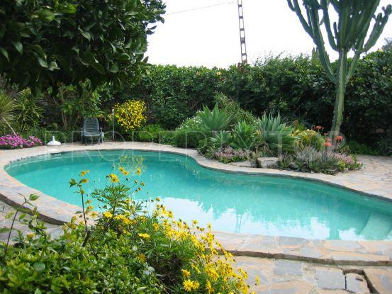 For sale 5 bedrooms country house in Jimena de La Frontera | Goli Real Estate