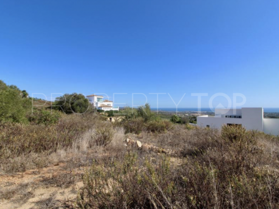 For sale plot with 6 bedrooms in Cadiz | Homewatch