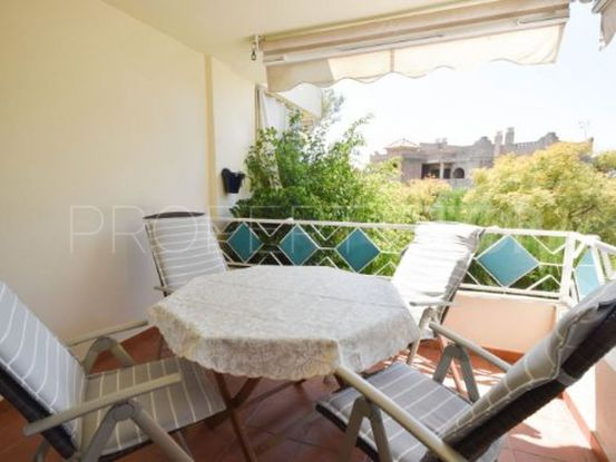 3 bedrooms apartment for sale in Marbella | Homewatch